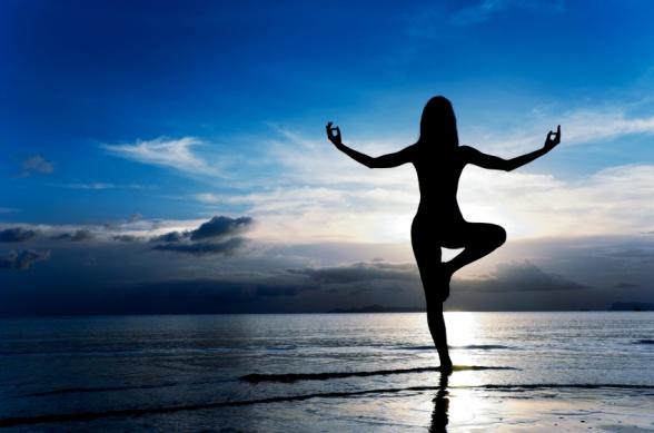 303527_yoga.jpg