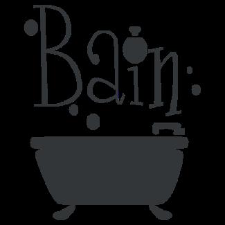 bain_texte001LB.png