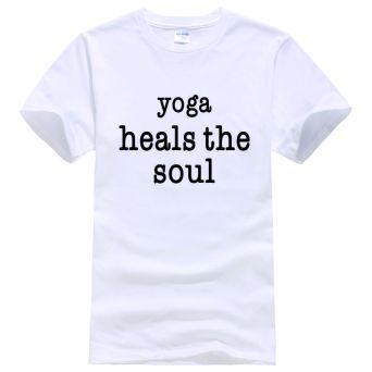 font-b-yoga-b-font-heals-the-font-b-soul-b-font-printed-tee-shirt