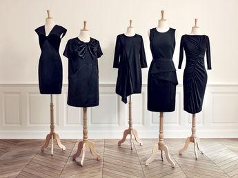 la-petite-robe-noire-couture-chez-monoprix.jpeg