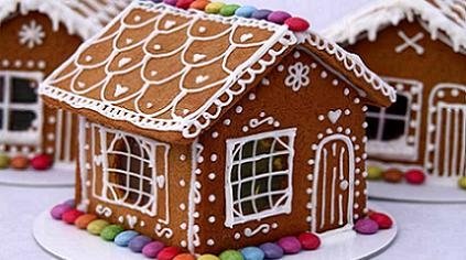 gingerbread-trnd-blog-wom-bao_full.jpg