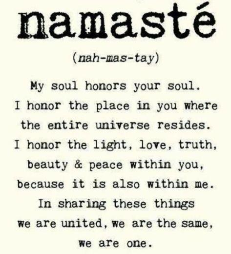 namaste-meaning.jpg
